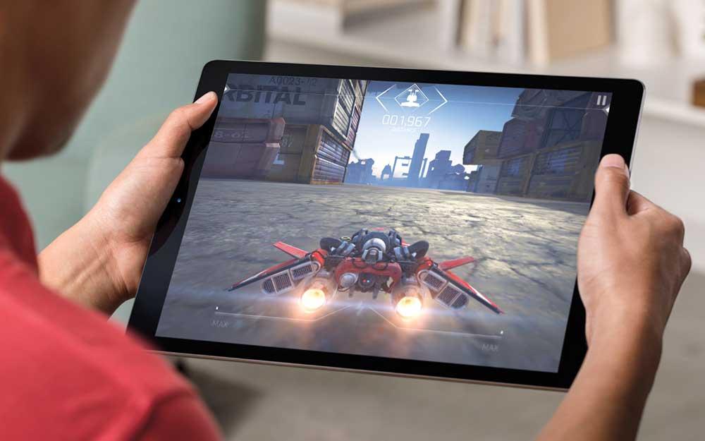 miglior tablet ipad pro - I MIGLIORI TABLET GUIDA PER GLI ACQUISTI