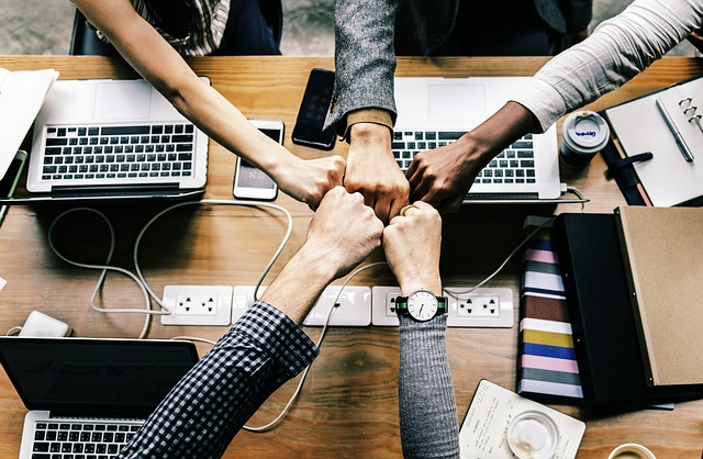 team 3373638 640 - ETICOTECH un innovativo progetto etico e sociale che sposa la tecnologia di tutti i giorni