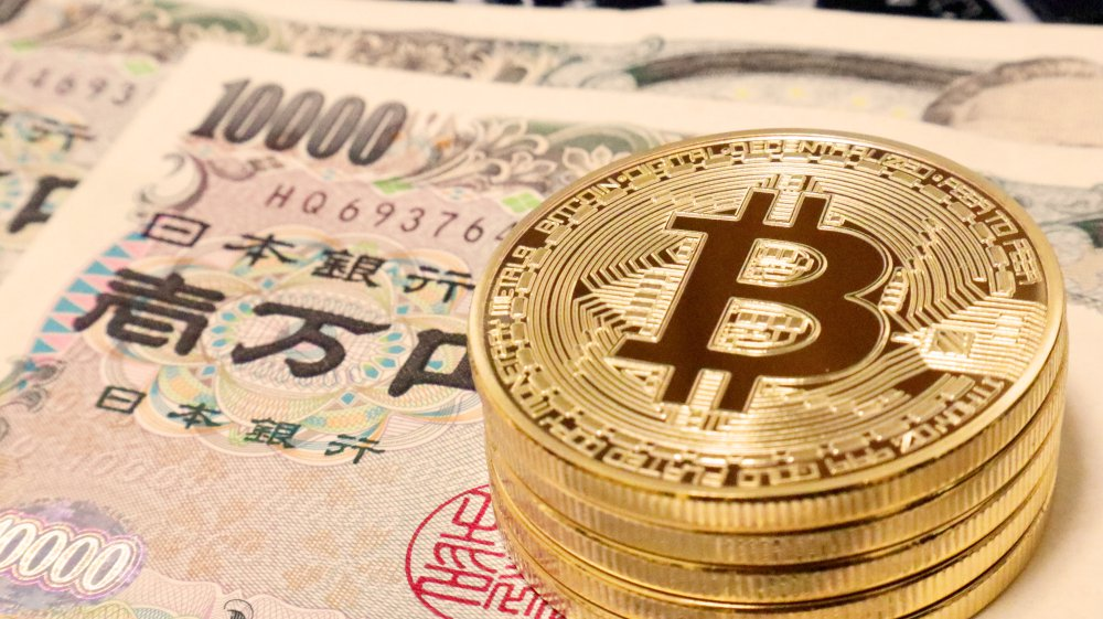18 enni arrestati in Giappone per aver rubato 130k in criptovaluta Monacoin - 18 enni arrestati in Giappone per aver rubato $ 130k in criptovaluta Monacoin