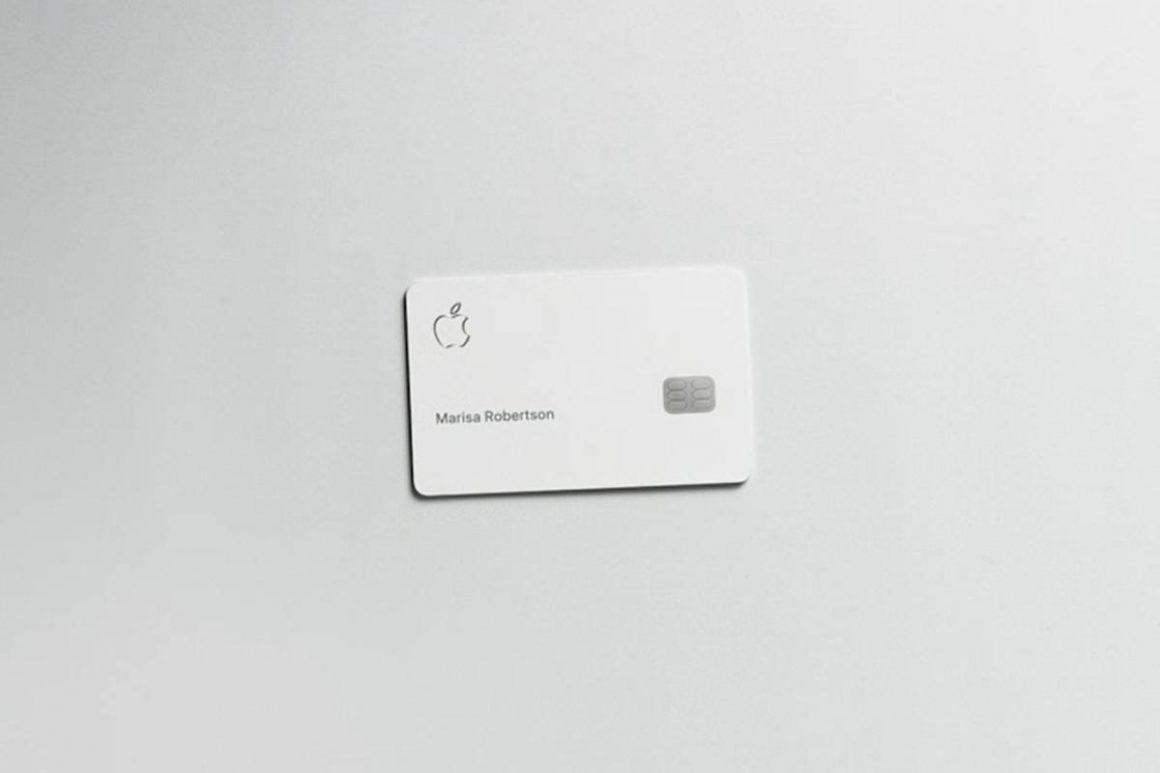Apple Card ha demolito e ridefinito in un pomeriggio il mondo del FinTech 1160x773 - Apple Card ha demolito e ridefinito in un pomeriggio il mondo del FinTech