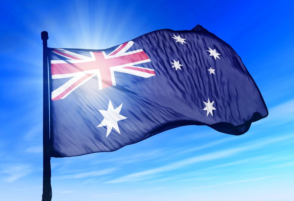 Australia accelera il progetto governativo sulla Blockchain Nazionale insieme ad IBM - L'Australia accelera il progetto governativo sulla Blockchain Nazionale insieme ad IBM