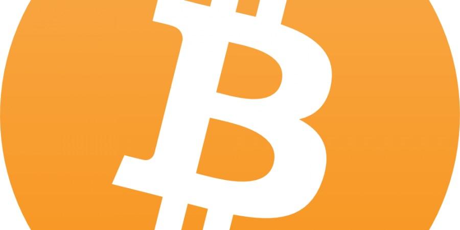 Bitcointalk in grossa crisi continua a perdere utenti ed interesse  - Bitcointalk in grossa crisi continua a perdere utenti ed interesse