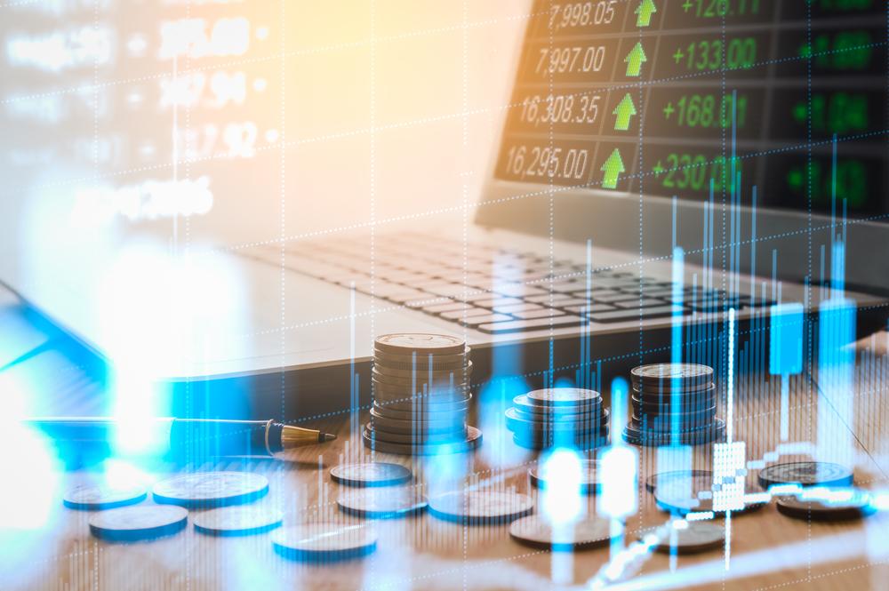 Che cosa e un offerta iniziale di scambio iEO e come differisce da ICO - Cosa è una IEO offerta iniziale di scambio e come differisce da ICO?