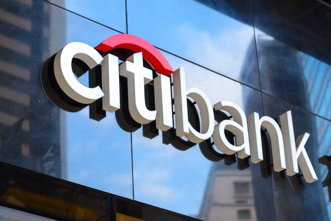 Citibank ritira il piano Citicoin sulla Blockchain ritenuto fallimentare 1160x774 - Citibank ritira il piano Citicoin sulla Blockchain ritenuto fallimentare