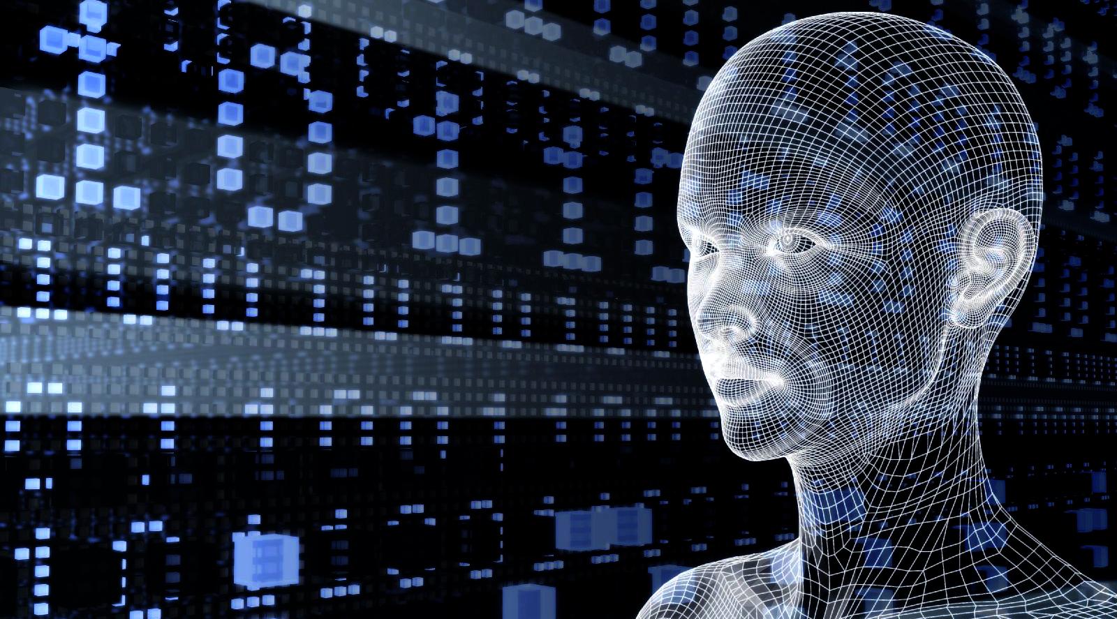 Come intelligenza artificiale AI puo trasformare le banche in societa FinTech - Come l'intelligenza artificiale AI può trasformare le banche in società FinTech