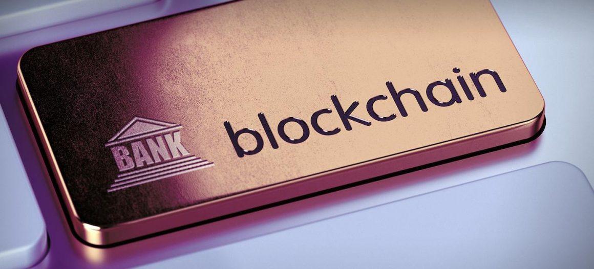 Come la tecnologia blockchain rivoluzionera il settore bancario a breve 1160x526 - Come la tecnologia blockchain rivoluzionerà il settore bancario a breve