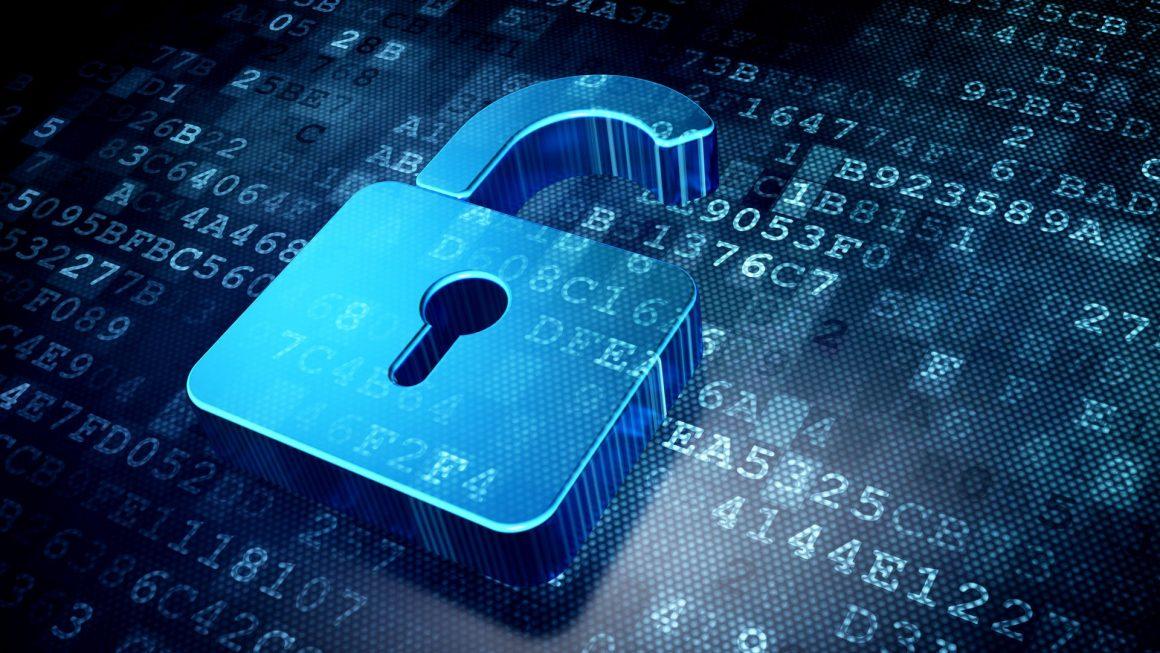 Come rubare i tuoi Bitcoin con i 4 metodi di hacking più pericolosi sul web 1160x653 - Come rubare i tuoi Bitcoin con i 4 metodi di hacking più pericolosi sul web