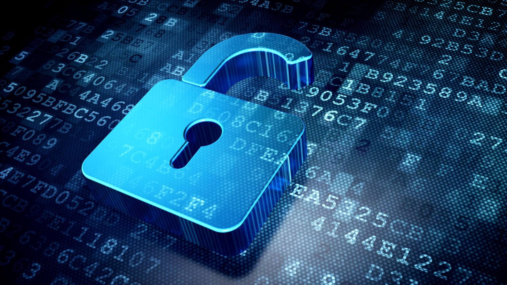 Come rubare i tuoi Bitcoin con i 4 metodi di hacking più pericolosi sul web - Come rubare i tuoi Bitcoin con i 4 metodi di hacking più pericolosi sul web