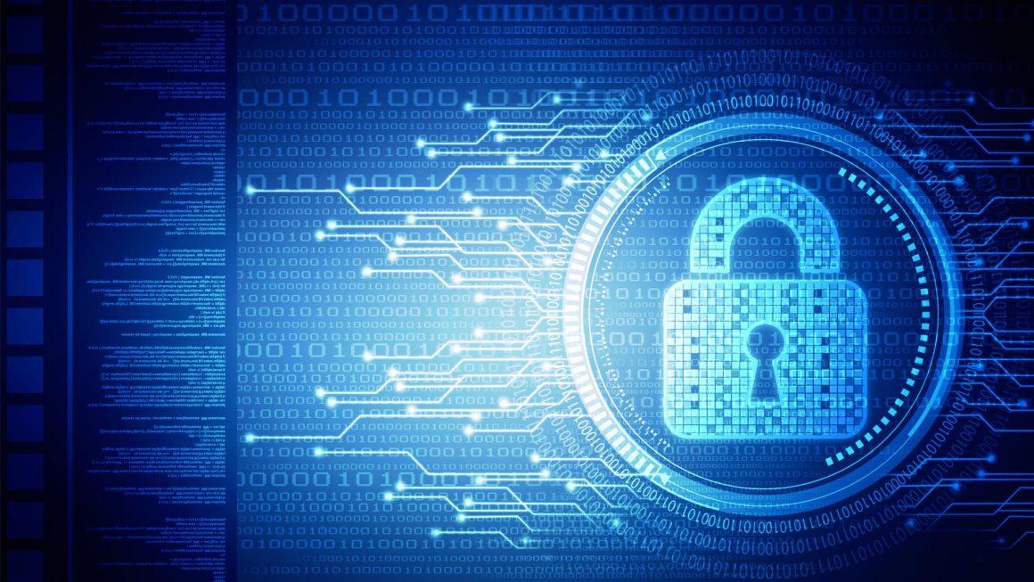 Convegno Cyber Security Sfide e opportunita per un consulente consapevole 1160x653 - Convegno Cyber Security Sfide e opportunità per un consulente consapevole