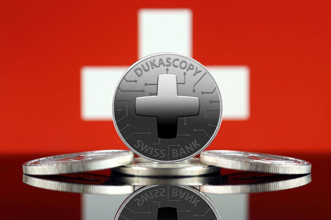 """DUKASCOIN arrivano i primi Token regolamentati in Svizzera per la prima ICO bancaria 1160x773 - $ 100 milioni di Crypto Startup """"liquidati"""" dalle autorità di regolamentazione svizzere, """"attività illegale"""" confermata"""