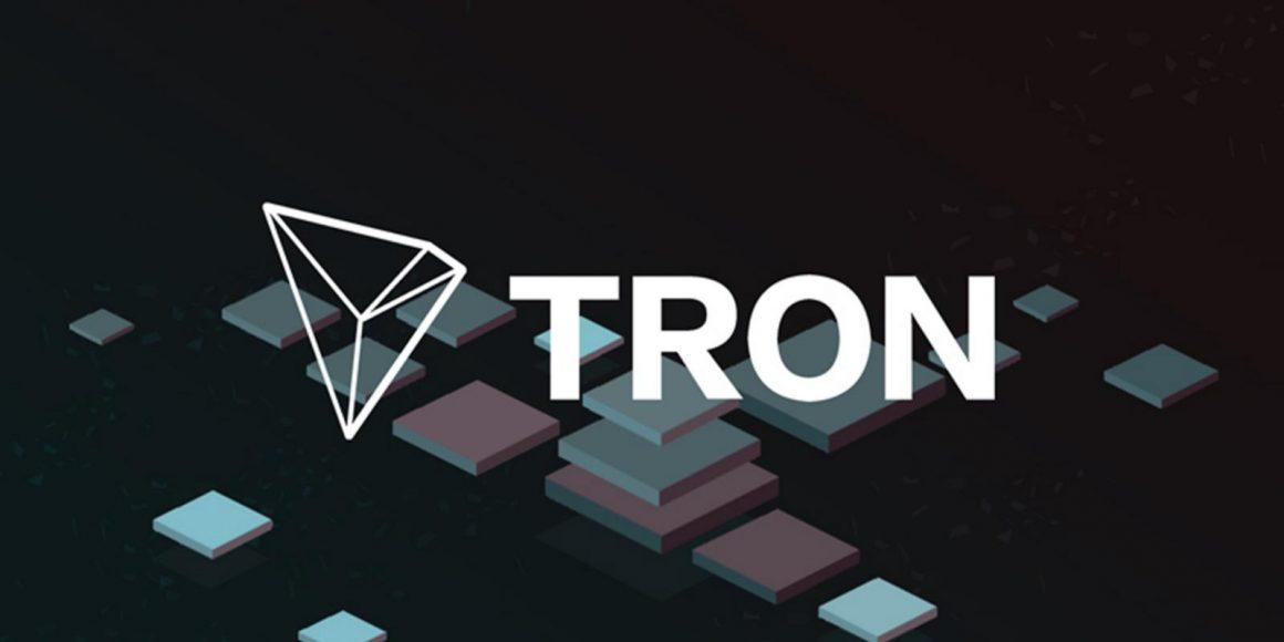 EToro Aggiunge Il Supporto Per TRON 1160x580 - EToro Aggiunge Il Supporto Per TRON
