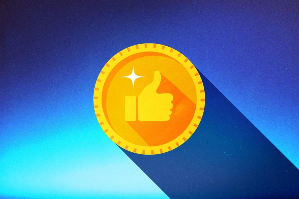 Facebook lancia in Italia i pagamenti pagamenti con la sua valuta digitale arriva FacebookCoin 1160x773 - Facebook lancia in Italia i pagamenti pagamenti con la sua valuta digitale: arriva FacebookCoin?
