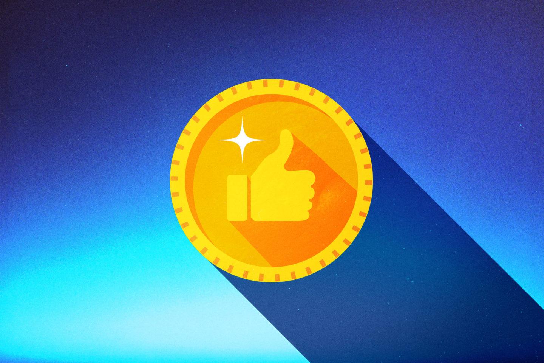 Facebook lancia in Italia i pagamenti pagamenti con la sua valuta digitale arriva FacebookCoin - Facebook lancia in Italia i pagamenti pagamenti con la sua valuta digitale: arriva FacebookCoin?