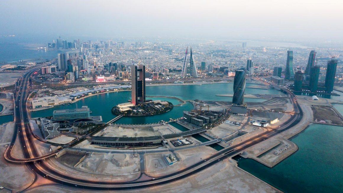 Il Bahrain emette nuove regole per i criptoasset 1160x653 - Il Bahrain emette nuove regole per i criptoasset