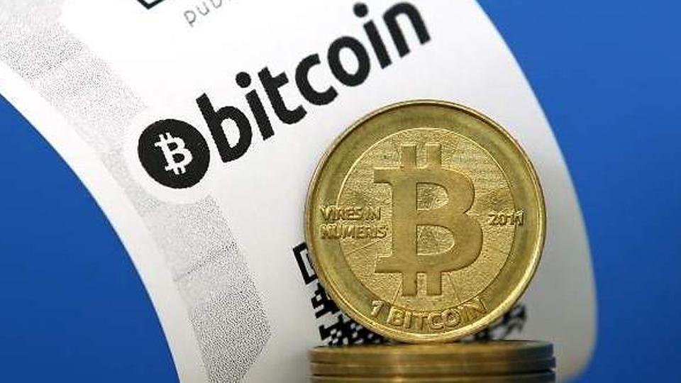 Il governo argentino insieme a Binance investe in progetti blockchain - Il governo argentino insieme a Binance investe in progetti blockchain