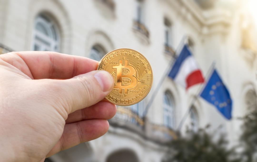 La Francia bandira le criptovalute anonime Mercati preoccupati - La Francia bandirà le criptovalute anonime? Mercati preoccupati.