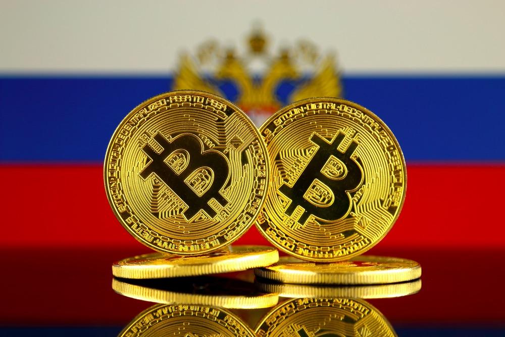 La Russia introduce speciali regolamenti sulle Cryptovalute - La Russia introduce speciali regolamenti sulle Cryptovalute
