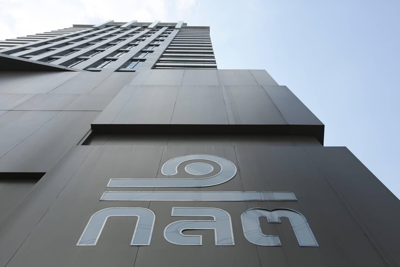 La SEC Thailandia approva il portale ICO destinato a proteggere gli investitori - La SEC Thailandia approva il portale ICO destinato a proteggere gli investitori