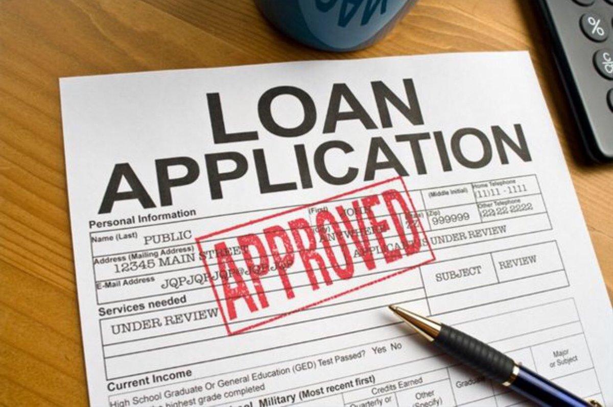 La comparazione online dei prestiti pre approvati si fa con intelligenza artificiale grazie alla nuova direttiva Mifid - La comparazione online dei prestiti pre approvati si fa con l'intelligenza artificiale e grazie alla nuova direttiva Mifid