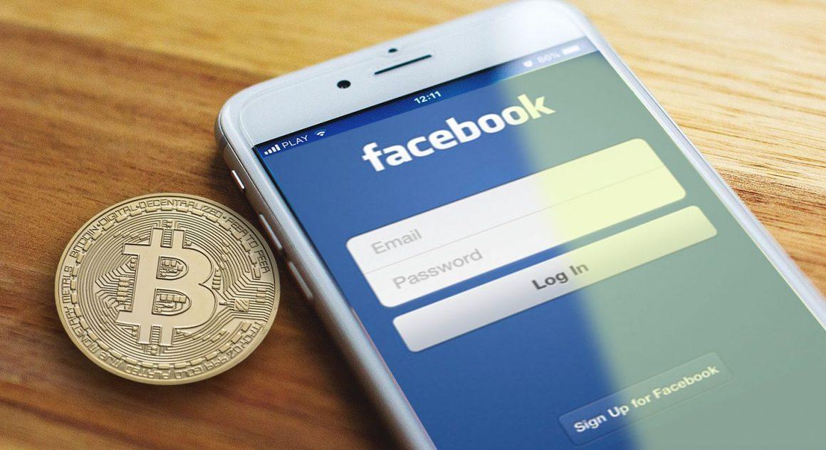 La nuova criptovaluta di Facebook ecco come funzionera per davvero 1160x632 - La nuova criptovaluta di Facebook: ecco come funzionerà per davvero
