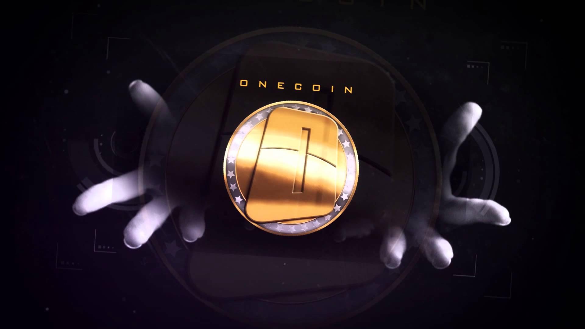 Leader Onecoin arrestato per truffa aggravata a migliaia di investitori - Leader Onecoin arrestato per truffa aggravata a migliaia di investitori