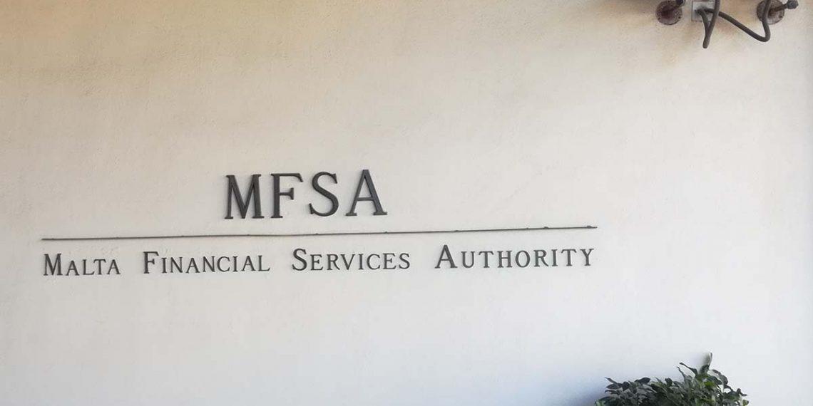 Malta agevola apertura di conti correnti per clienti Blockchain e Fintech - Malta agevola l'apertura di conti correnti per clienti Blockchain e Fintech