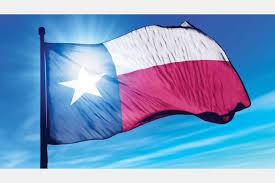Nuova legge per identificazione obbligatoria di chi paga in cryptovalute in Texas - Nuova legge per l'identificazione obbligatoria di chi paga in cryptovalute in Texas