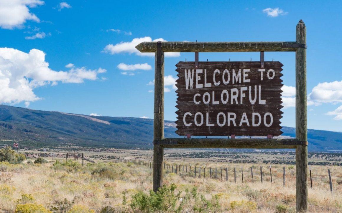 Nuovo Regolamento per semplificare utilizzo delle Cryptovalute Introdotto In Colorado 1160x725 - Nuovo Regolamento per semplificare l'utilizzo delle Cryptovalute In Colorado