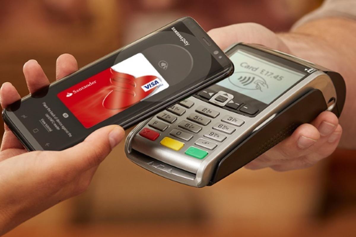 Samsung Pay integrera le criptovalute. - Samsung Pay integrerà le criptovalute?