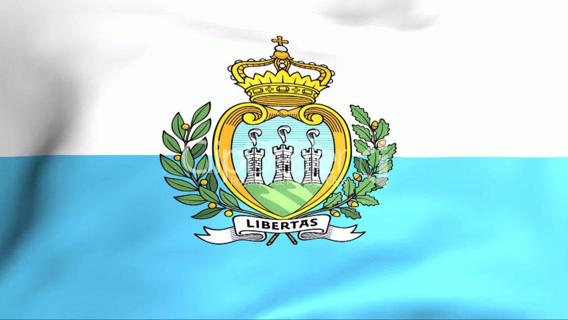 San Marino capitale dell'innovazione lancia un nuovo Decreto Blockchain 1160x653 - San Marino, capitale dell'innovazione, lancia un nuovo Decreto Blockchain