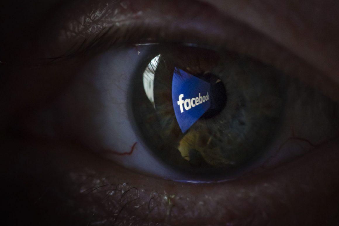 Scetticismo sui piani di Facebook per la sua criptovaluta Facecoin ecco i motivi principali 1160x773 - Scetticismo sui piani di Facebook per creare la sua criptovaluta Facecoin: ecco i motivi principali