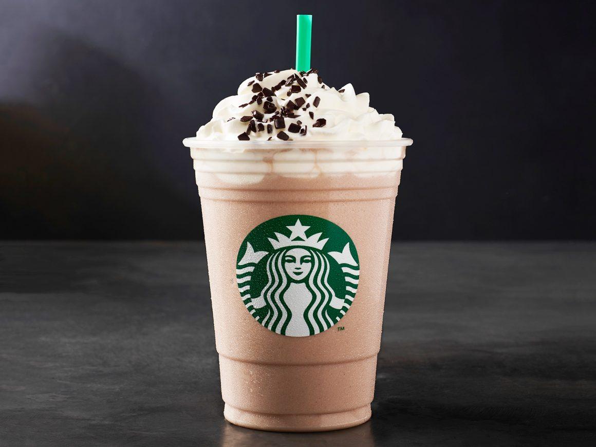 Starbucks compra Bakkt per integrare i pagamenti Bitcoin nei negozi 1160x870 - Starbucks compra Bakkt per integrare i pagamenti Bitcoin nei negozi