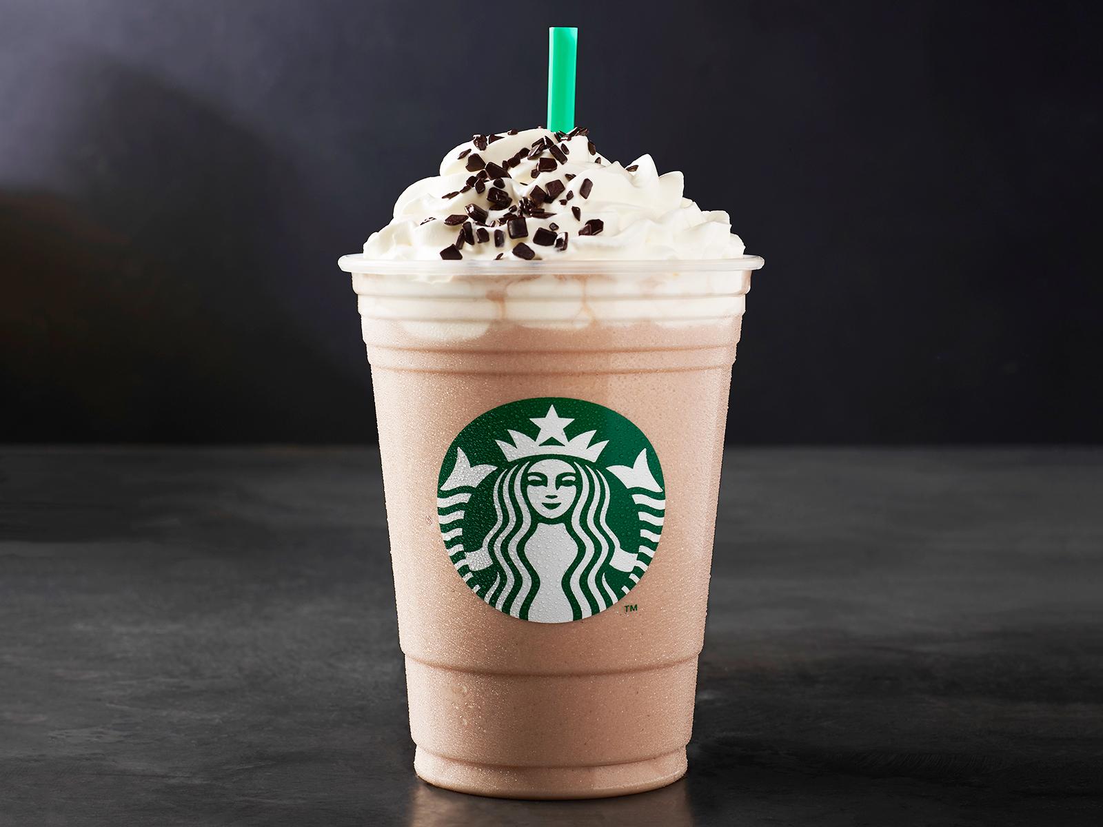 Starbucks compra Bakkt per integrare i pagamenti Bitcoin nei negozi - Starbucks compra Bakkt per integrare i pagamenti Bitcoin nei negozi