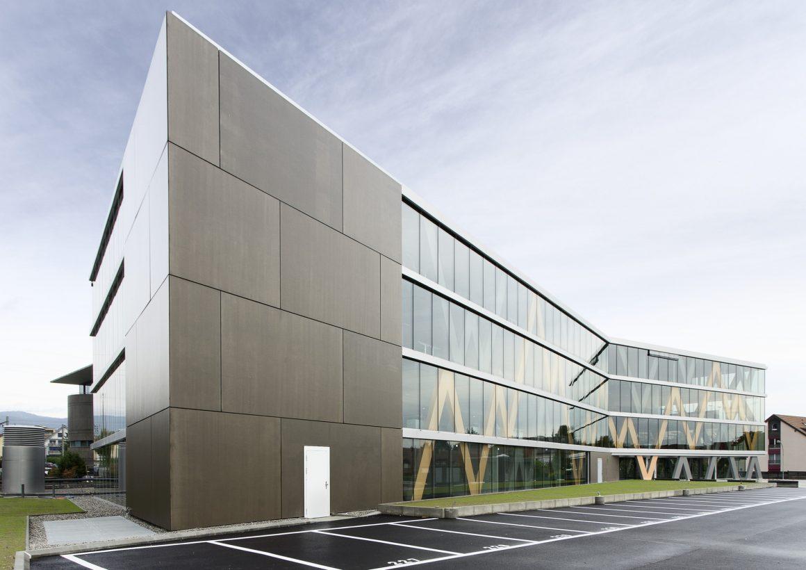 Swissquote Banking Group lancia la Crypto Custody a fine marzo 1160x820 - Swissquote Banking Group lancia la Crypto Custody a fine marzo