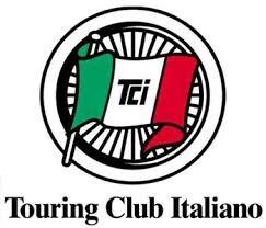 TCI2018 - Touring Club Italiano rilancia la sua sede con Radisson Hotel
