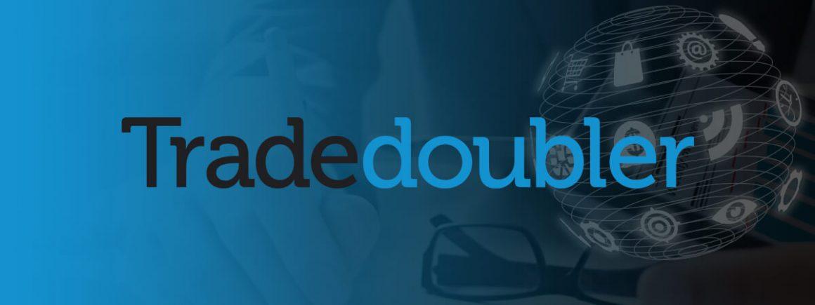 Tradedoubler adotta la blockchain ed annuncia la nuova piattaforma aperta 1160x435 - Tradedoubler adotta la blockchain ed annuncia la nuova piattaforma aperta