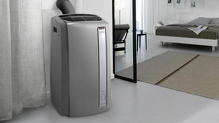 clima - Guida all'acquisto dei migliori condizionatori e climatizzatori portatili