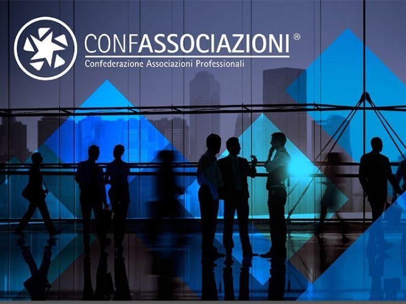 confassociaizoni - Nuovo Direttivo Confassociazioni Sicilia