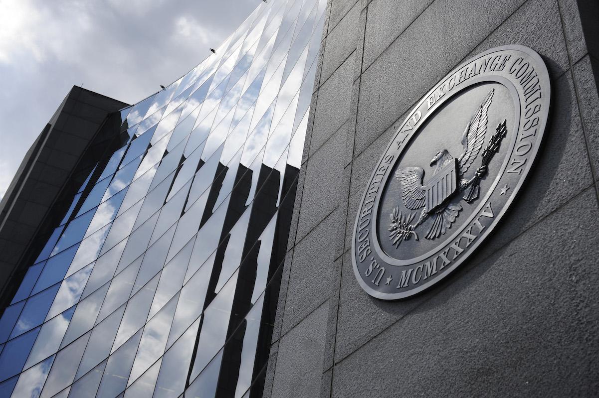 industria Fintech persegue la chiarezza sulla regolamentazione dei token in USA - L'industria Fintech persegue la chiarezza sulla regolamentazione dei token in USA