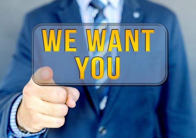 job 3241018 640 - I 10 lavori meglio pagati in Italia per i neolaureati