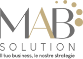 mab logo - MAB SOLUTION: il battesimo presso Banca Mediolanum
