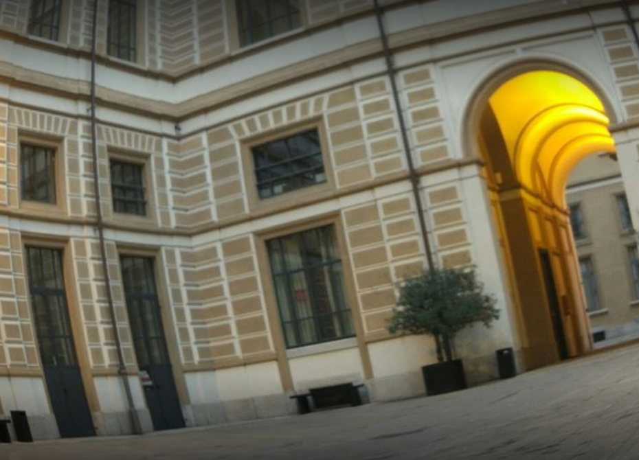 siam - Milano. Industria 4.0: entra nella rivoluzione! Società d'Incoraggiamento d'Arti e Mestieri