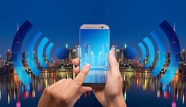 """smart home 3988583 640 - """"It's Circular Forum"""". Smart Cities e innovazione digitale"""