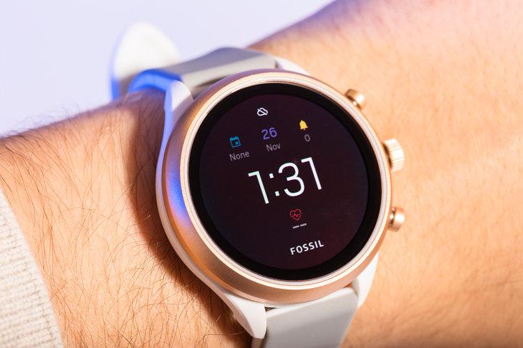 smart - I migliori smartwatch