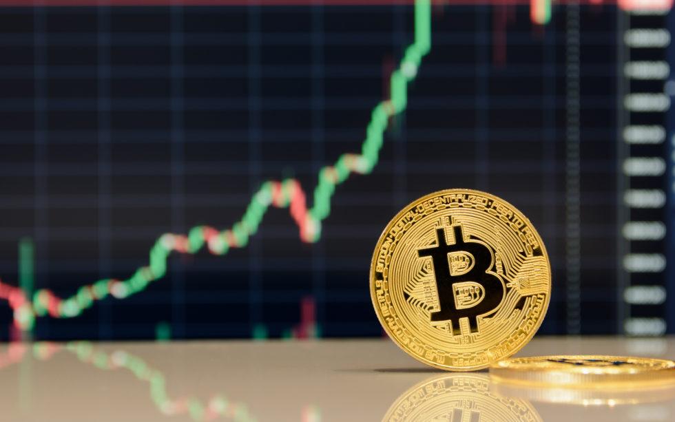 4 motivi per cui dovresti probabilmente ottenere alcuni bitcoin solo nella causa - 4 motivi per cui dovresti probabilmente comprare alcuni Bitcoin appena puoi