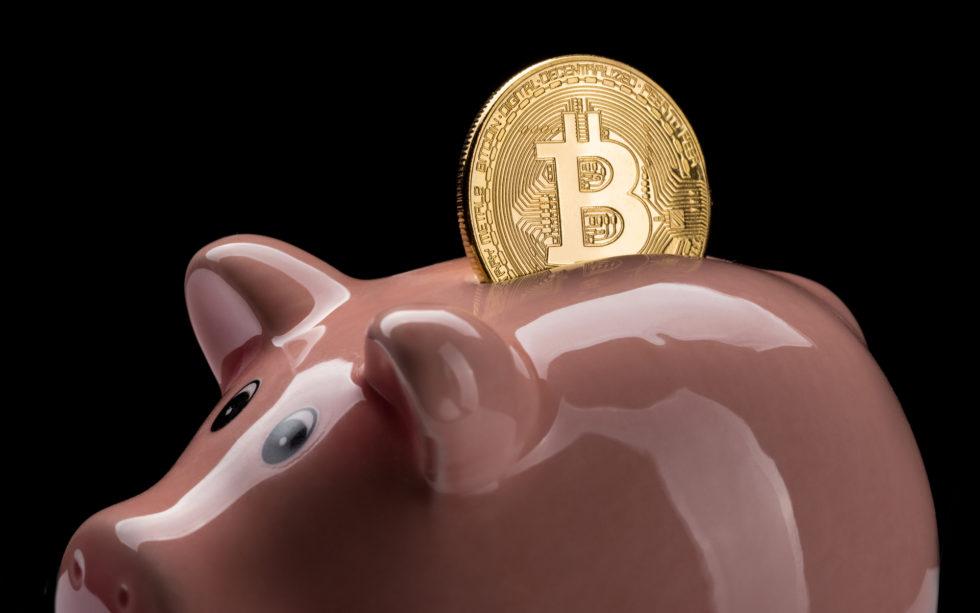 4 motivi per essere rialzista su bitcoin e altcoin secondo brian kelly 2 - 4 motivi per essere rialzista su Bitcoin e Altcoin, secondo Brian Kelly