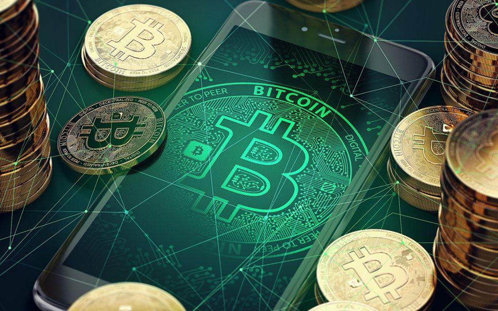 4 motivi per essere rialzista su bitcoin e altcoin secondo brian kelly 3 - 4 motivi per essere rialzista su Bitcoin e Altcoin, secondo Brian Kelly