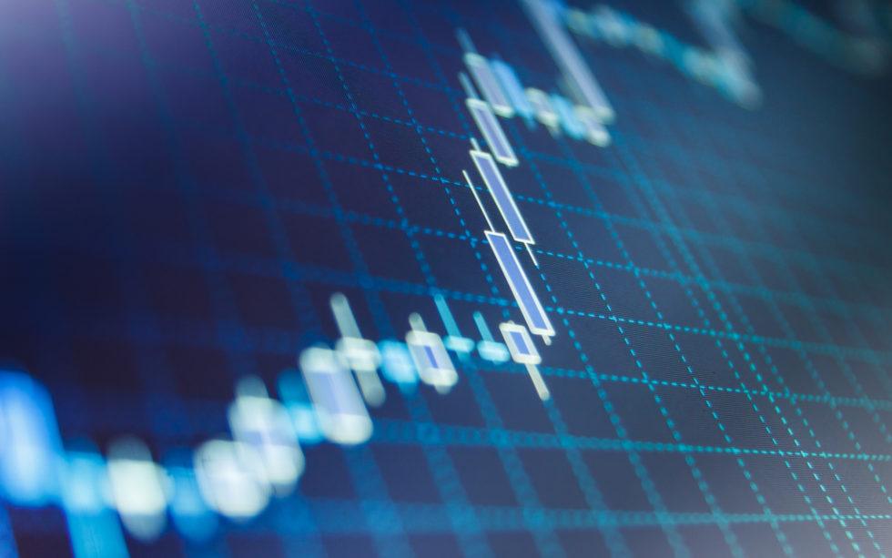 tabella dei prezzi bitcoin
