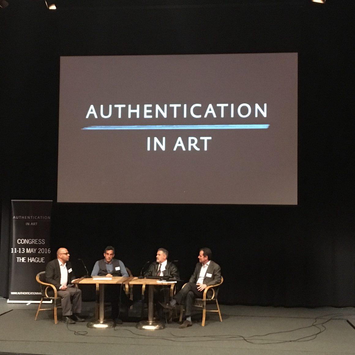 Artory il registro che certifica le opere arte basato su Blockchain riceve un round di finanziamento da 7 milioni di dollari 1160x1160 - Artory il registro che certifica le opere d'arte basato su Blockchain riceve un round di finanziamento da 7 milioni di dollari