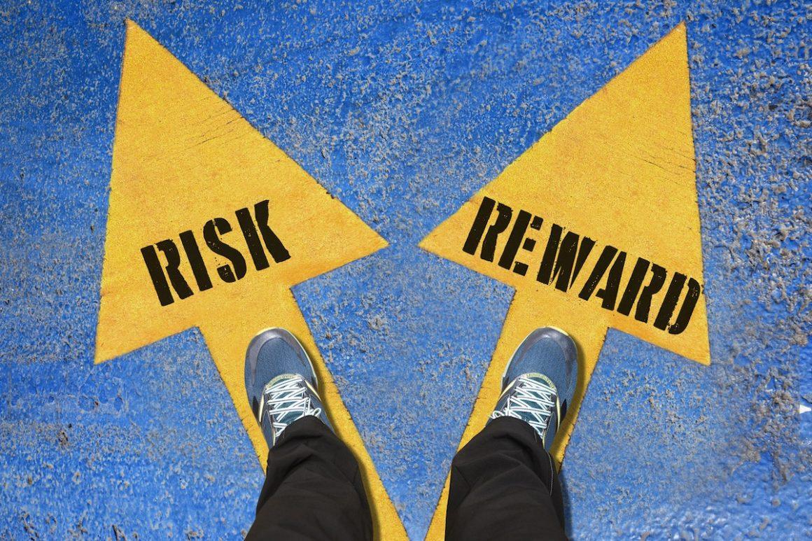 Avvento della proof of stake PoS grandi vantaggi ma altrettanti grandi rischi 1160x773 - L'avvento della proof-of-stake (PoS) grandi vantaggi ma altrettanti grandi rischi?